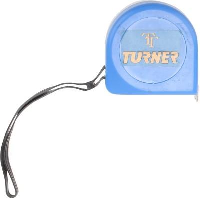 Turner TT-3M Measurement Tape(3 Metric)