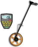 bellstone 1-77-174 Single Unit Measuring...