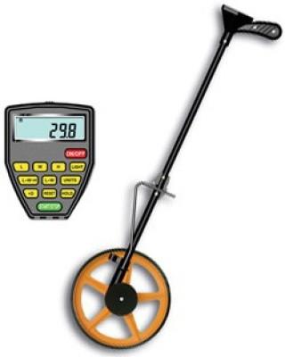 bellstone 1-77-174 Single Unit Measuring Wheel