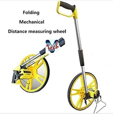VTech Roadometer Single Unit Measuring Wheel