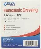 Areza Medical Interactive dressings Medi...