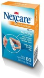 Nexcare Interactive dressings Medical Dr...
