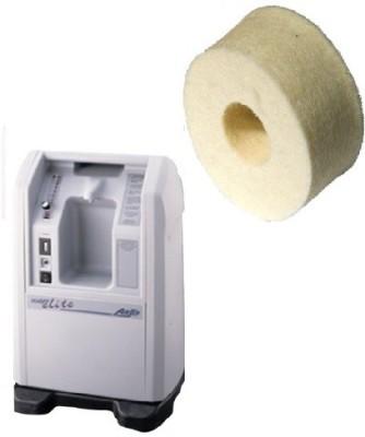 Airsep New Life Elite Intake / Inner Filter Respiratory Exerciser Inner Filter Respiratory Exerciser(Pack of 1)