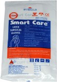 Smart Care G-4XS Latex Surgical Gloves (...