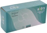 Axtry 100 Pcs Disposable Non Sterile Siz...