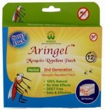 Aringel 0016 Medical Reacher & Grabber (...