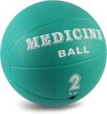 Proline Fitness NA TA-6501 2 kg Medicine...