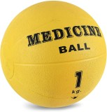 Proline Fitness NA TA-6501 1 kg Medicine...