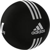 Adidas 12221 1 kg Medicine Ball (21.6 cm...