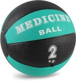 Proline Fitness NA TA-6502 2 kg Medicine...