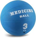 Proline Fitness NA TA-6501 3 kg Medicine...