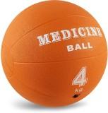 Proline Fitness NA TA-6501 4 kg Medicine...