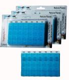 MEDIBOX MB149 Medicine Dispenser