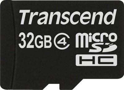 Transcend-32GB-MicroSDhc-Class-4-(25MB/s)-Memory-Card