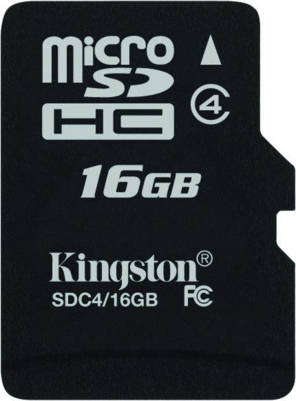 Flipkart - Kingston Just at Rs.259