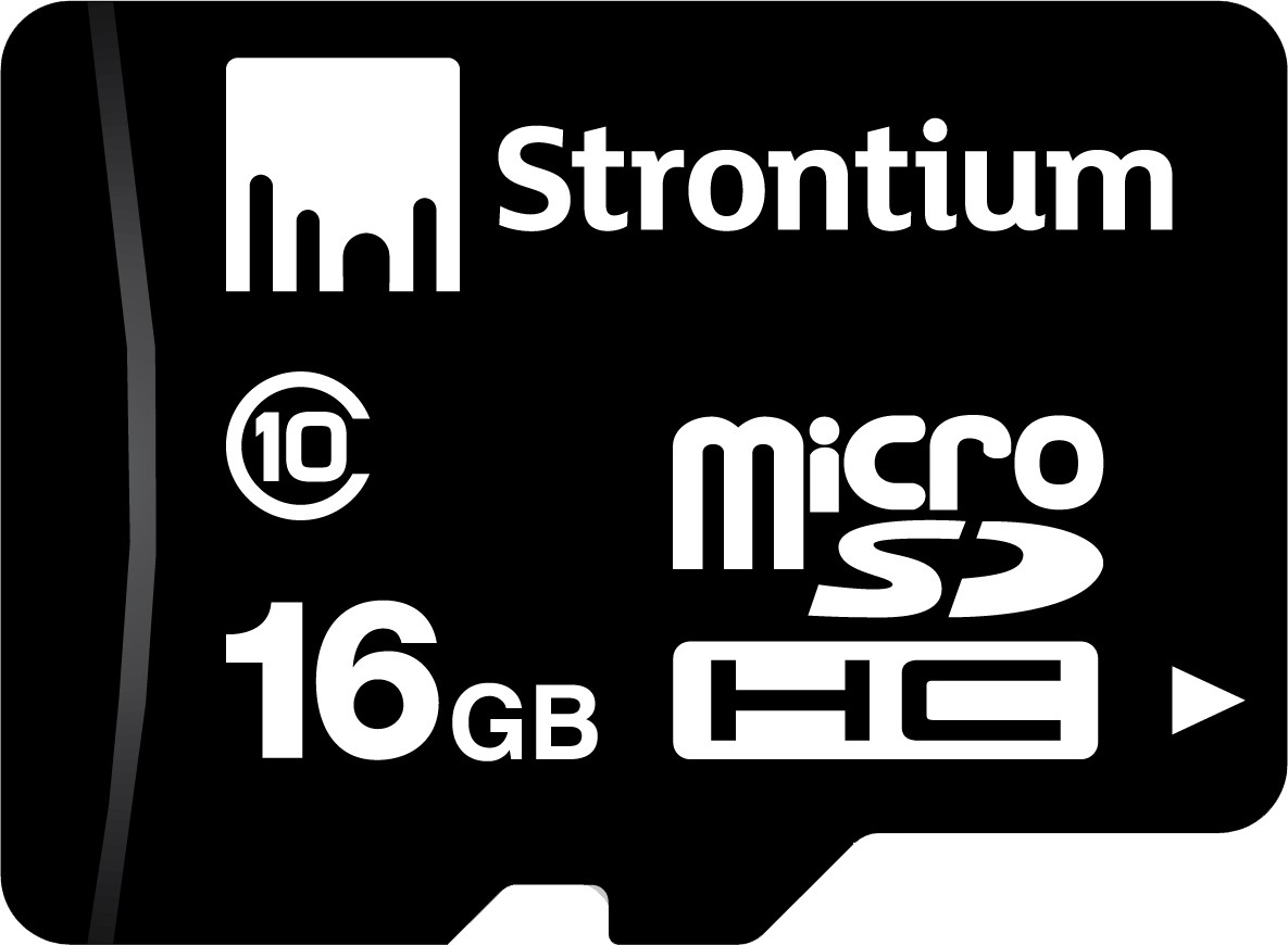 Flipkart - Strontium Just at Rs.279