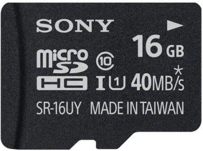 Sony-16GB-MicroSDHC-Class-10-(40MB/s)-Memory-Card-(With-Adapter)