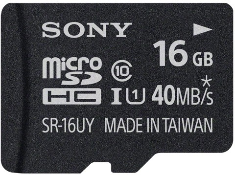 Flipkart - 16GB Class 10 Memory Card Just at Rs.309
