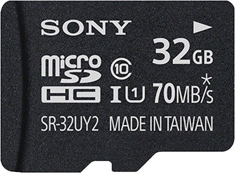 Flipkart - Sony Just at Rs.599
