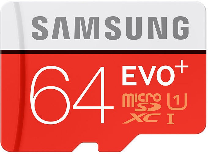 Flipkart - 64 GB Memory Cards  Below Rs. 1699