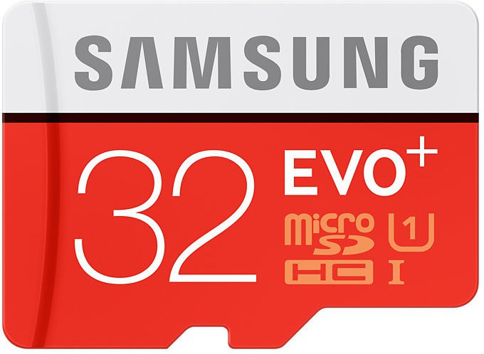 Deals | Memory Cards Samsung EVO