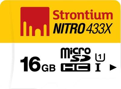 Strontium-Nitro-433X-16GB-MicroSDHC-(65MB/s)-UHS-1-Class-10-Memory-Card