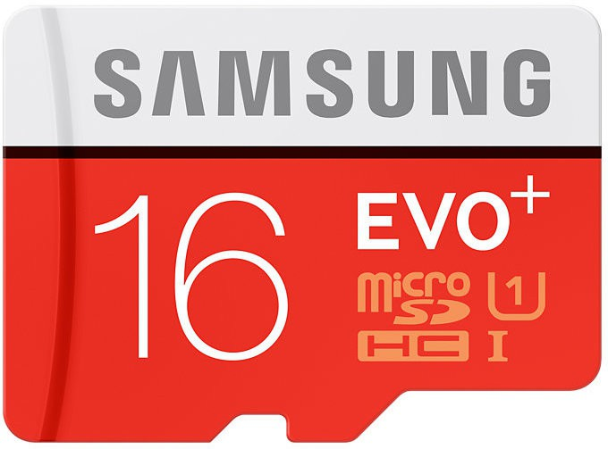 Deals | Memory Cards Samsung, SanDisk & more