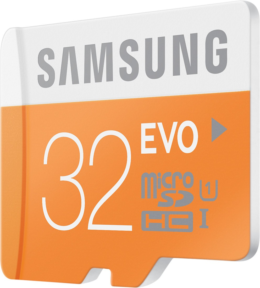 Flipkart - Samsung Just at Rs.549