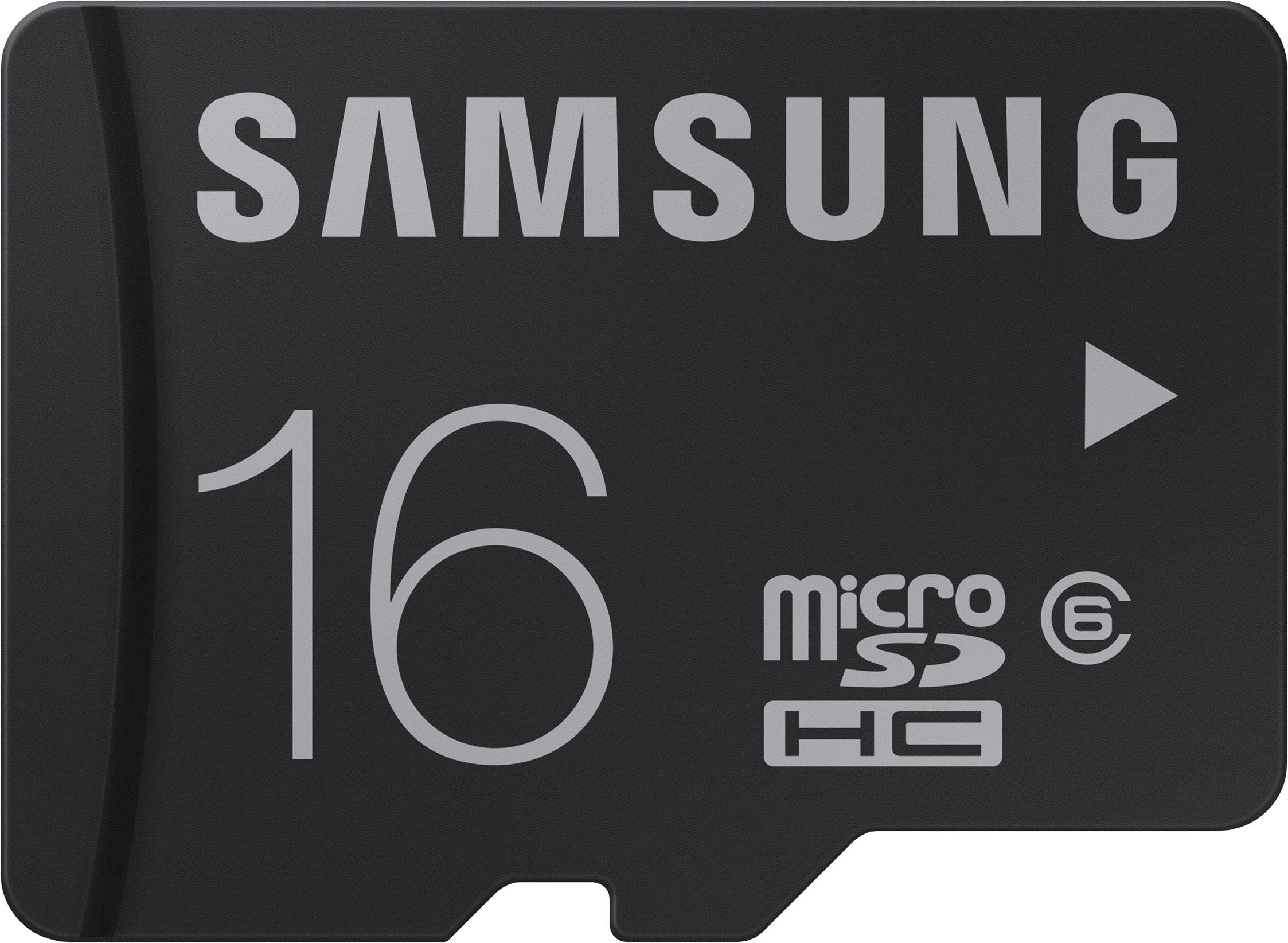 Flipkart - 16 GB Memory Card Just at Rs. 283