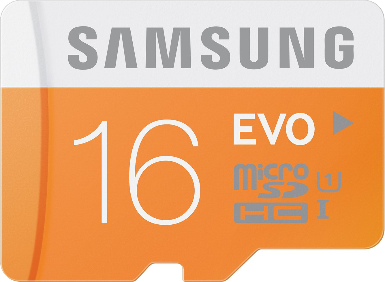 Deals | 16GB Memory Cards Samsung & SanDisk