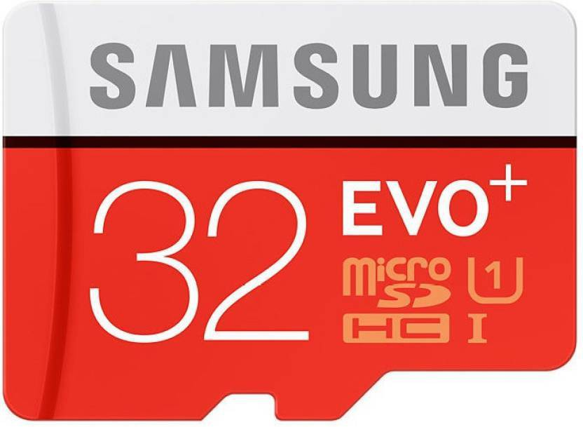 Deals - Bangalore - Samsung <br> Memory Cards<br> Category - mobiles_and_accessories<br> Business - Flipkart.com