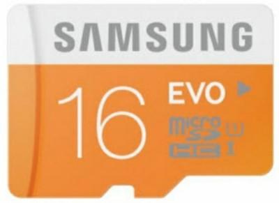 SAMSUNG-EVO-Ultra-fast-16-GB-SD-Card-Class-10-48-MB/s--Memory-Card