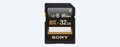 Sony-SF-32UZ-32GB-SDHC-MB/s-UHS-I-Class-10-Memory-Card