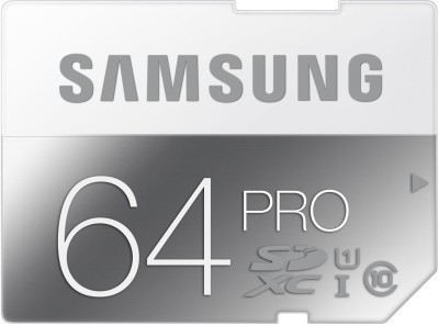 Samsung-PRO-64-GB-SDXC-Class-10-90-MB/s--Memory-Card