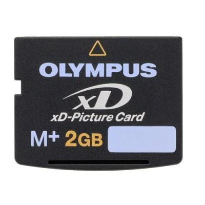 Olympus-xD-Picture-Card-M+-2-GB-XD-Picture-Card-Class-10-100-MB/s--Memory-Card