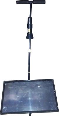 PMS PX-8 Advanced Metal Detector