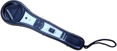 DIGITALS Metaprobe 11 Advanced Metal Detector( )