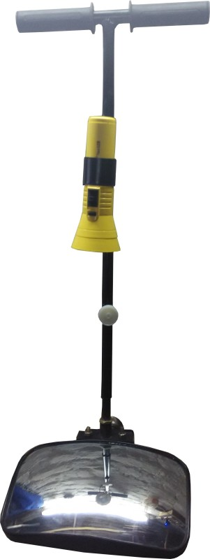 PMS px-6 Advanced Metal Detector( )