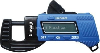 Shreejiplastics DTG1 Micrometer Screw Ga...