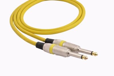 Prodx p38 mono male to p38 mono male mic-3mtr cable