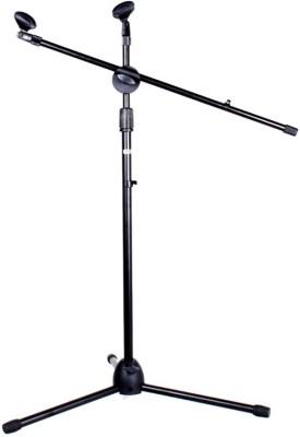 MX 3465C Stand(Black)