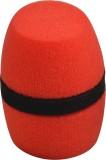 Prodx windscreen shield foam red foam (R...