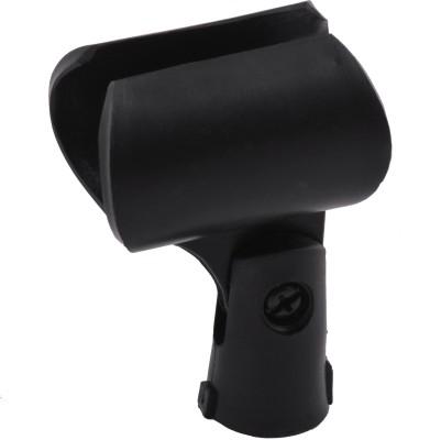Prodx Professional Microphone Holder xlsz Clamp large