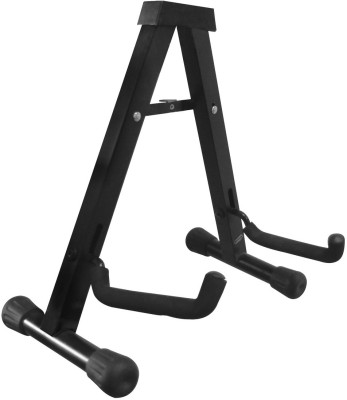 Superlux GS-518 Guitar Stand(Black)