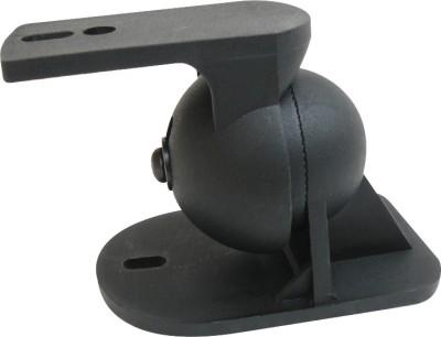 MX SPEAKER WALL MOUNT BRACKET Stands(Black)