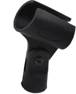 Prodx Microphone Holder Clamp-R3115
