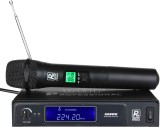 Krown VHF Series Professional Wireless M...