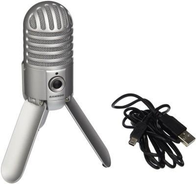 Samson Meteor usb Condenser Mic Microphone