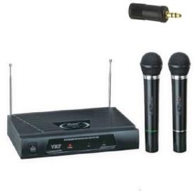 BTL LANEVHFD Microphone