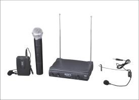 ROXY RWM-690HE Microphone